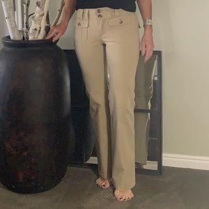 🆕 SUNDANCE Khaki pants